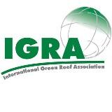 Международная ассоциация по озеленению кровли (IGRA)