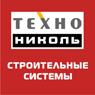 Проектным организациям: «Системы пластиковых кровель» (Академия ТехноНИКОЛЬ)